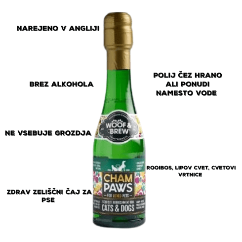 champaws